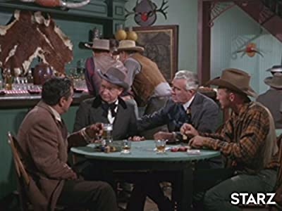 Watch freemovies online no download Death Valley Days: Major Horace Bell by Denver Pyle  [x265] [720x576] [480x320]