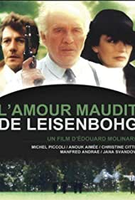 L'amour maudit de Leisenbohg (1991)