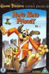 Eddie Murphy to Voice 'Hong Kong Phooey'