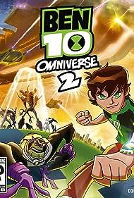 Ben 10 Omniverse 2 (2013)