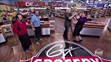The Bacon Babe on Guy's Grocery Games