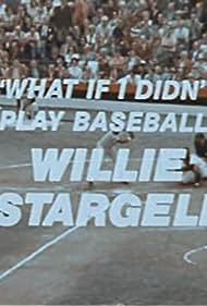 The Winners (1973)