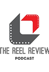 Primary photo for The Reel Review