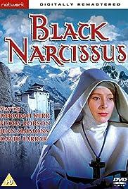Black Narcissus Poster
