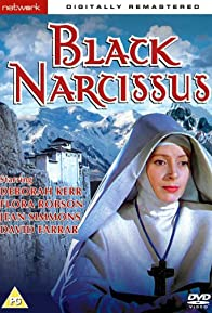 Primary photo for Black Narcissus