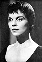 Mary Morris's primary photo