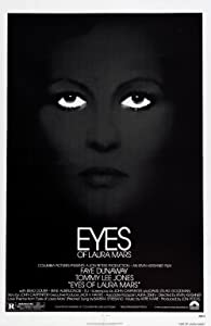 Best downloading movies sites Eyes of Laura Mars by none [BDRip]