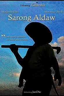 Sarong aldaw (2012)