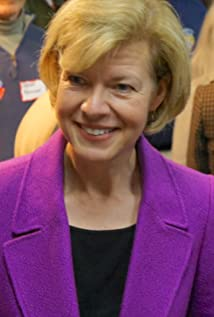 Tammy Baldwin Picture
