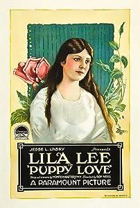 Watch stream movie Puppy Love by [720
