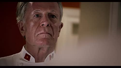 Jeremiah Tower: The Last Magnificent Official Trailer