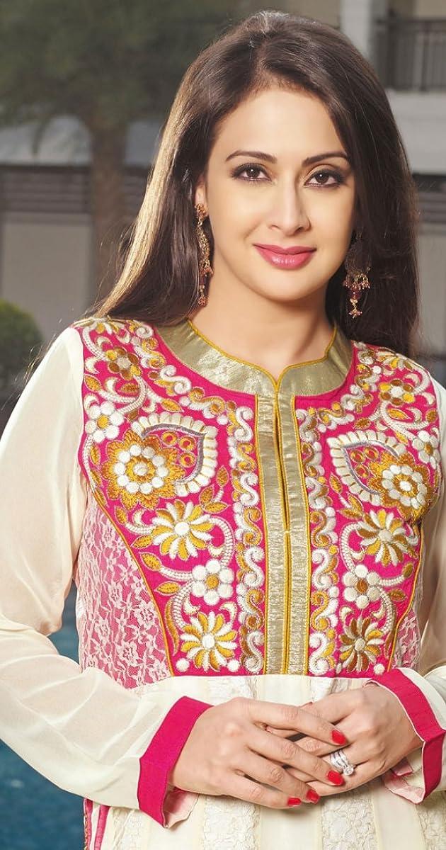 Preeti Jhangiani - IMDb