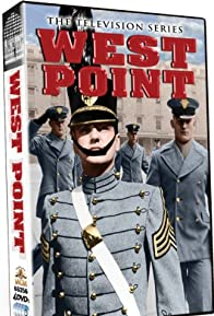 Primary photo for West Point