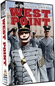 Film torrent scaricabili West Point USA [1080p] [x265]