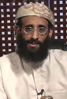 Anwar Al-Awlaki Picture