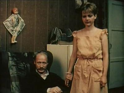 Site to watch full movie for free Detskaya ploshchadka Soviet Union 2160p]