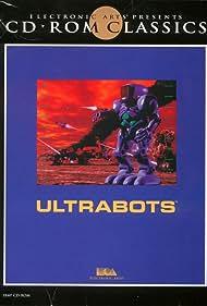 Ultrabots (1993)