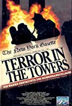 Primary image for Without Warning: Terror in the Towers