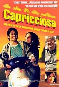 Capricciosa (2003) Poster - Movie Forum, Cast, Reviews