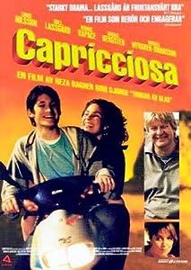 300mb mkv movies direct download Capricciosa by Daniel Fridell [WQHD]