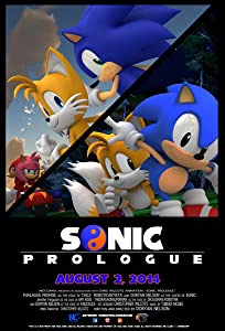hindi Sonic Prologue free download