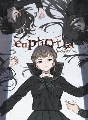 دانلود زیرنویس فارسی سریال Euphoria 2011 هماهنگ با نسخه نامشخص