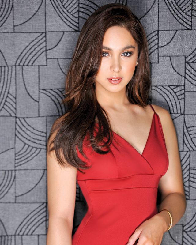 Image result for JULIA  BARRETTO