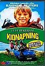 Kidnapning