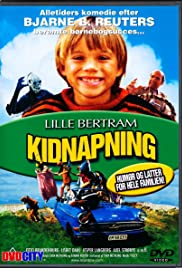 Kidnapning (1982) Poster - Movie Forum, Cast, Reviews