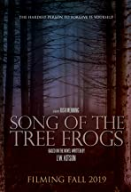 Song of the Tree Frogs