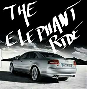 480p movies direct download The Elephant Ride [hdv]