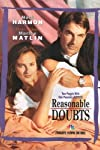 Reasonable Doubts (1991)
