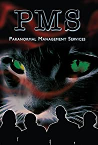 Primary photo for Paranormal Management Services (PMS)