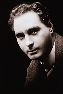 Henry Edwards Picture
