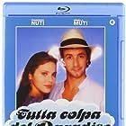 Tutta colpa del paradiso (1985)