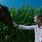 Still of actress Peyton Kennedy as Gitty in American Fable