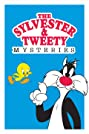 The Sylvester & Tweety Mysteries (1995) Poster