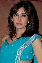 Amita Chanderkar