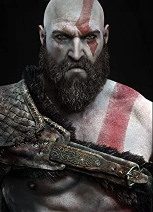 Where to stream God of War