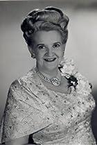 Evelyn Varden