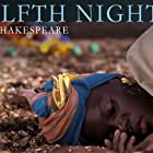 Twelfth Night (2018)