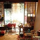 Hachimitsu to kurôbâ (2006)