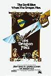 The Dragon Flies (1975)