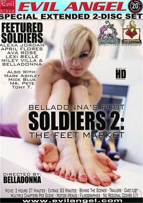 Showing porn images for ashley blue feet porn