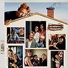 Drömkåken (1993)