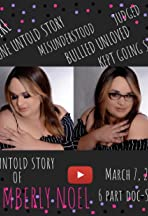 The Untold Story of Kimberly Noel