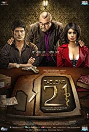 Table No 21 2013 IMDb