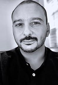 Primary photo for Daniel Fazio