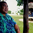 Inga Tuigamala in Oceans Apart: Greed, Betrayal and Pacific Island Rugby (2020)