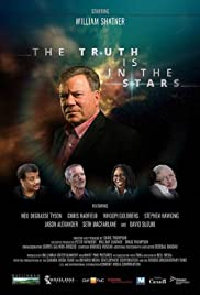 The Truth Is in the Stars (2017) 1080p